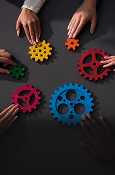 Integrated-Solutions-Services