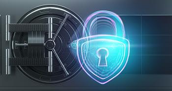 data-storage-security