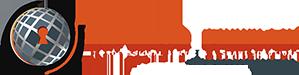 logo-kwt