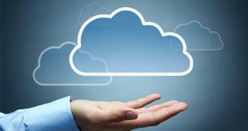 Cloud-App-Solutions