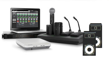 Public-Address-and-Sound-Solutions