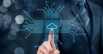 Public-Cloud-Solutions