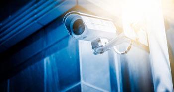 Video-Surveillance-Solutions