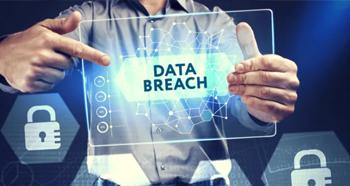 Prevent-Breaches