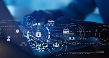 Remediate-and-Respond-to-Advanced-Threats