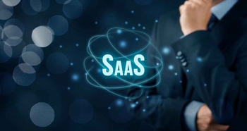SaaS-and-Corporate-Assets-Protection